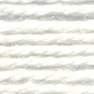 Stylecraft Special 4ply Cream 1005