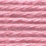 Stylecraft Special 4ply Pale Rose 1080