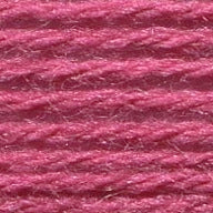 Stylecraft Special 4ply Raspberry 1023