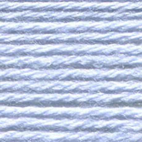 Stylecraft Special for Babies 4 Ply Baby blue 1232
