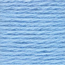 Hayfield Baby Chunky 409 Bouncy Blue