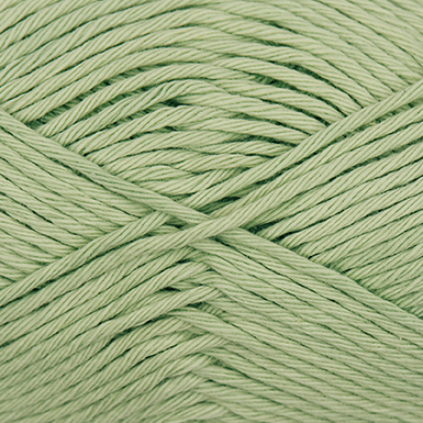 Rico Creative Cotton Aran  : AquaMarine 42