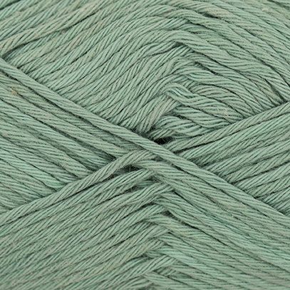 Rico Creative Cotton Aran  : Patina 43