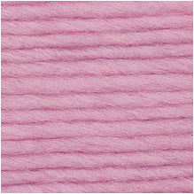 Rico Essentials Super - Super Chunky Yarn 022 Lilac