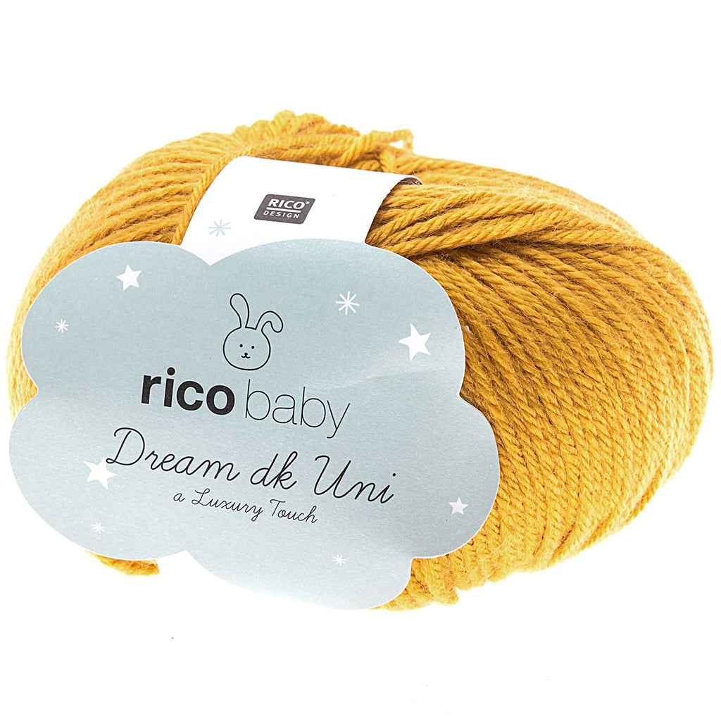 Rico Baby Dream Uni 009