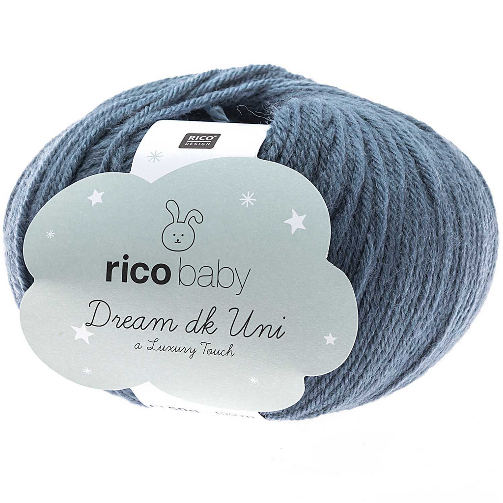 Rico Baby Dream Uni 011