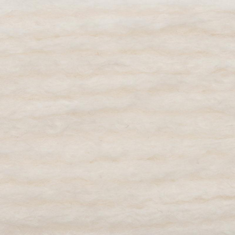 Rico Luxury Alpaca Superfine Aran 50g 001 Cream