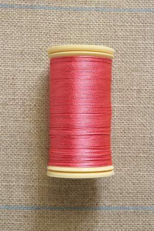 Sajou Perlé Pure Silk Thread  806 Bonbon 20m