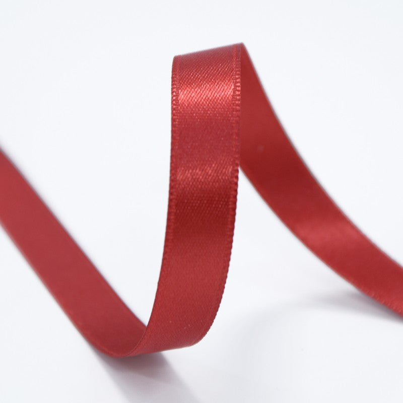 Satin Ribbon 15mm 108
