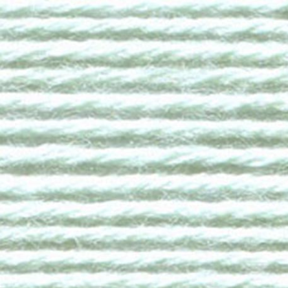 Stylecraft Special for Babies 4 Ply Baby Mint 1234