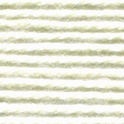Stylecraft Special for Babies 4 Ply Cream 1245