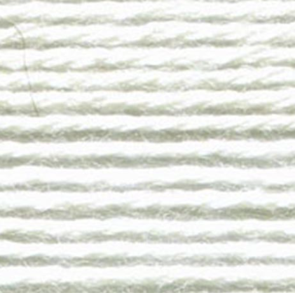 Stylecraft Special for Babies 4 Ply White 1001