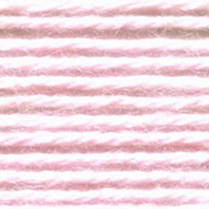 Stylecraft Special for Babies 4 Ply baby pink 1230