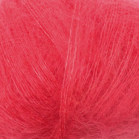 Super Kid Mohair Silk 25g Melon 018