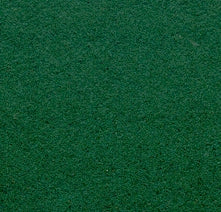 Wool Felt Evergreen Half Metre