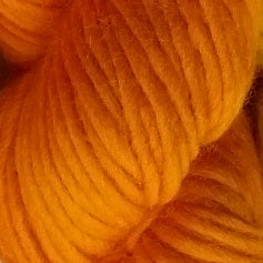 Plump Super Chunky 100g - by Mrs Moon Marmalade