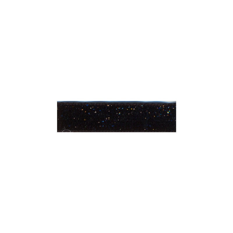 Glitter Lurex Tape Ribbon 014