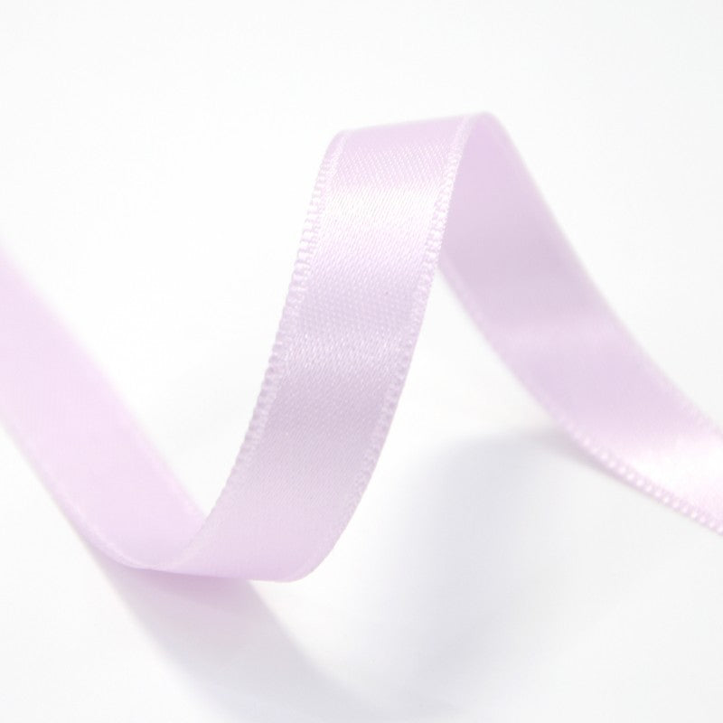 Satin Ribbon 15mm 174