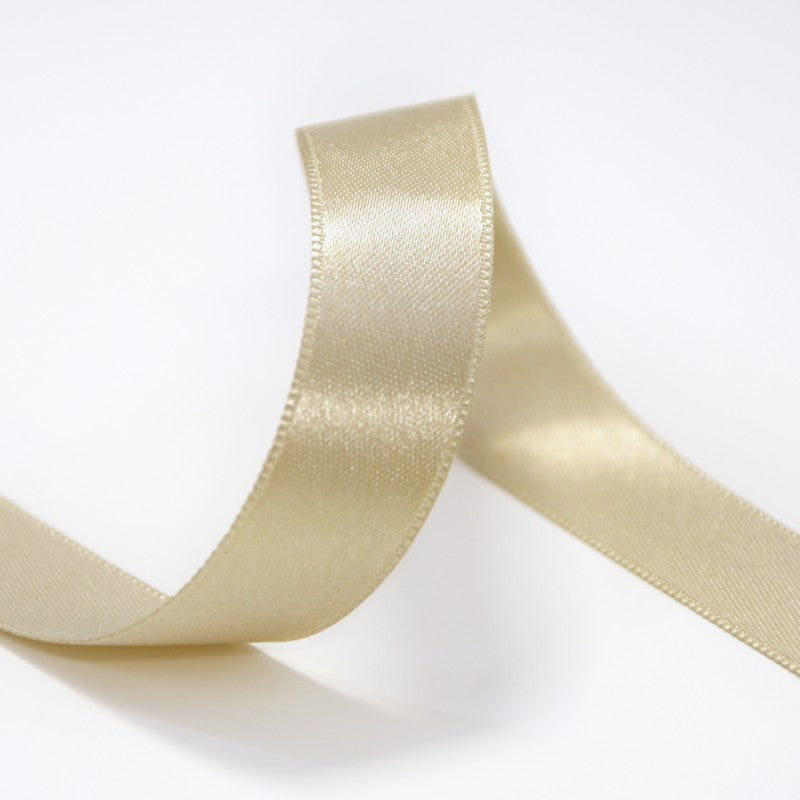 Satin Ribbon 15mm 141