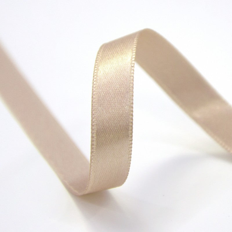 Satin Ribbon 15mm 044
