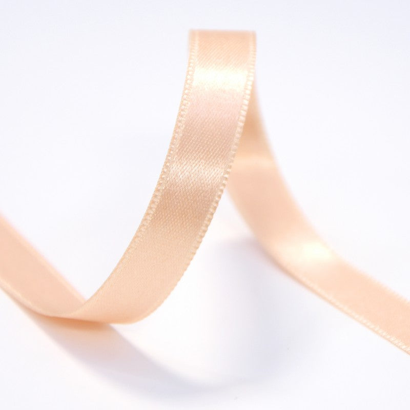 Satin Ribbon 38mm 084