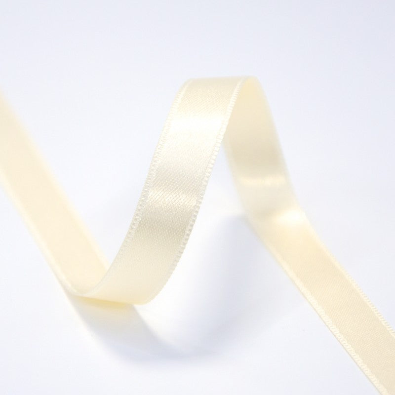 Satin Ribbon 38mm 051