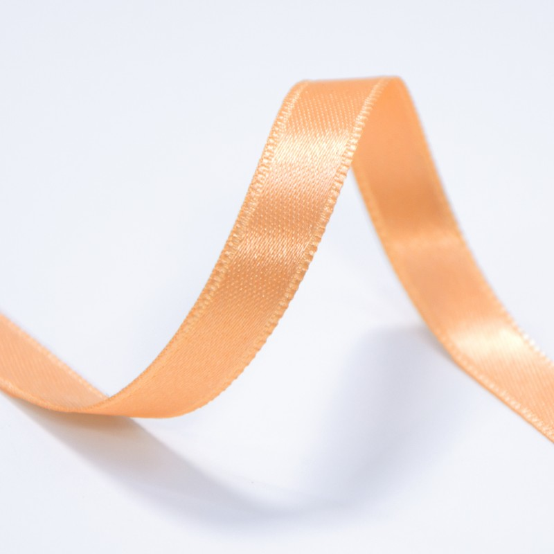 Satin Ribbon 15mm 085