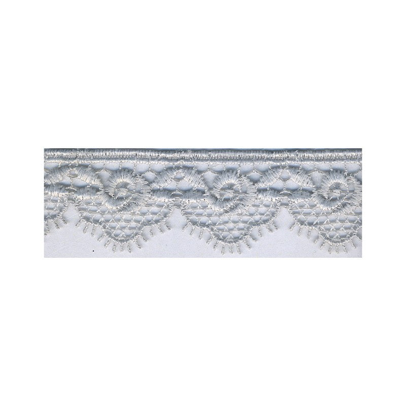 Lace waves 25mm 31