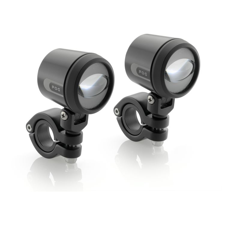 RIZOMA L.E.D. AUXILIARY DRIVING LIGHTS
