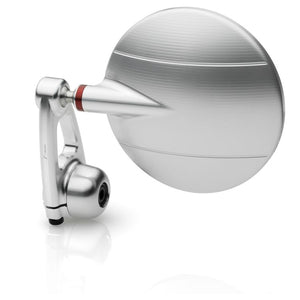 RIZOMA SPY ARM MIRROR