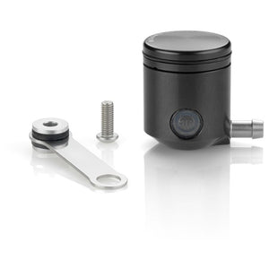 RIZOMA BRAKE FLUID RESERVOIR SMALL