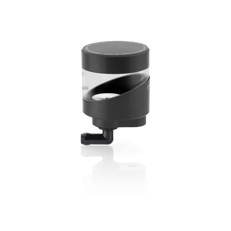 RIZOMA BRAKE FLUID RESERVOIR WAVE SMALL