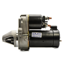 EME HIGH PERFORMANCE STARTER BMW 2 VALVE BOXER