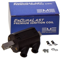 BMW 2 VALVE BOXER COMPLETE ENGINE ELECTRICS KIT