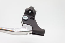 MAGURA UNIVERSAL CLUTCH LEVER ASSEMBLY