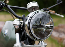 LED HEADLIGHT 7 INCH