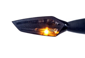 MOTOGADGET M.BLAZE EDGE LED TURN SIGNAL RUNNING LIGHT BRAKE LIGHT