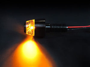 MOTOGADGET M.BLAZE PIN LED TURN SIGNAL