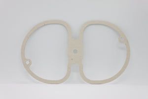 BMW 2 VALVE TWIN TOP END GASKET SET