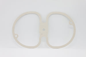 VALVE COVER GASKET 11121338426