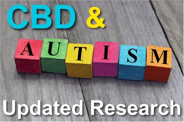 A Comprehensive Look at CBD and the Pathways of Autism