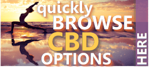 compare cbd isolate options