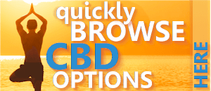shop and compare isolate cbd online