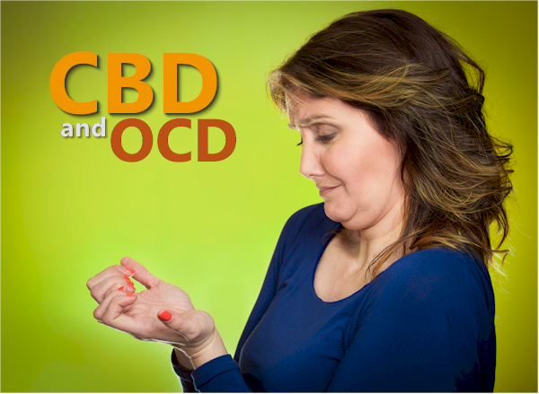 can cbd help with ocd