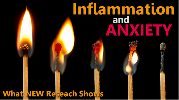 does cbd help for inflammation and anxiety