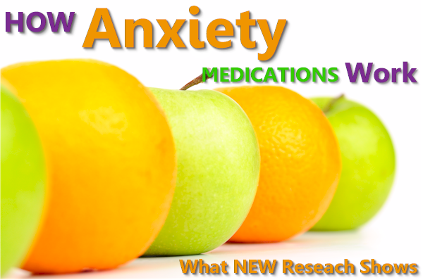 compare cbd and anxiety medications like benzo and ssri