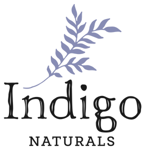 indigonaturals.net