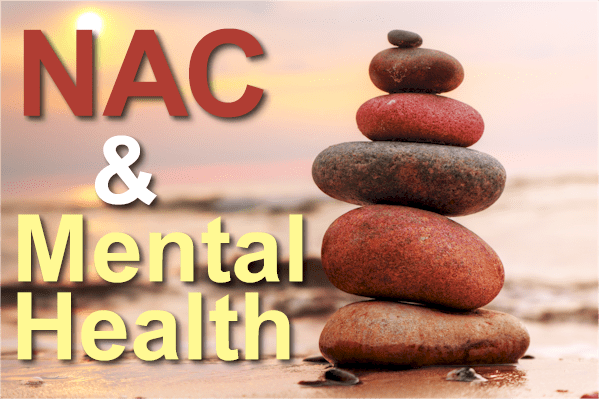 NAC-n-acetylcysteine-and-mental-health
