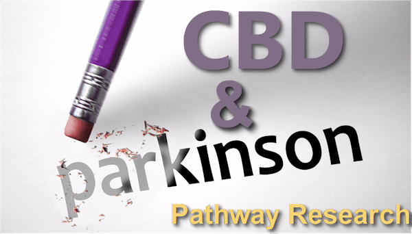 Updated Research on CBD and Parkinson Pathways