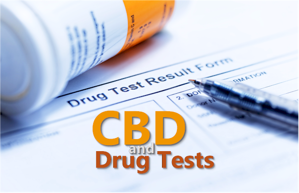 type of cbd can make you fail drug test